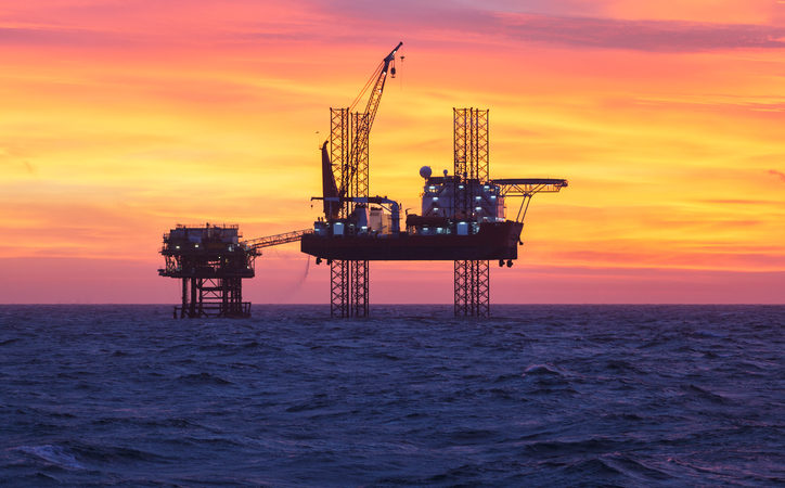 Offshore petroleum board not fit for environmental regulation, scientist says