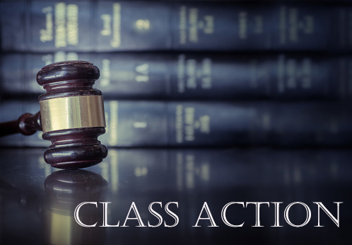 Environmental Law Monitor – New Class Certifications in Toxic Tort ...